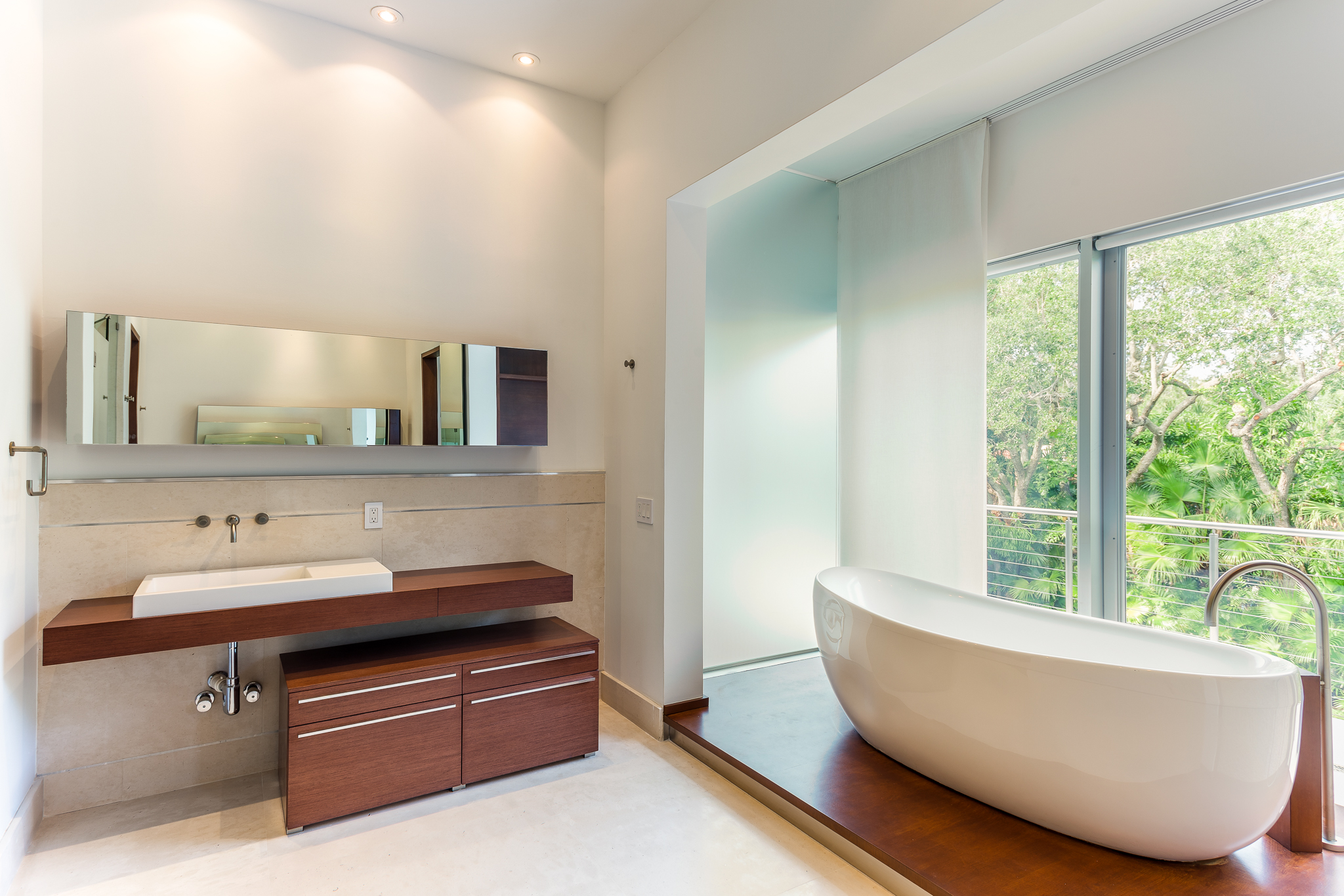 brett miami south plumbing before bathroom remodeling coral gables